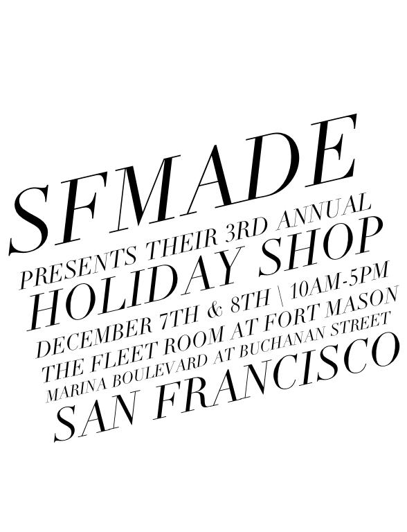 sfmade-poster